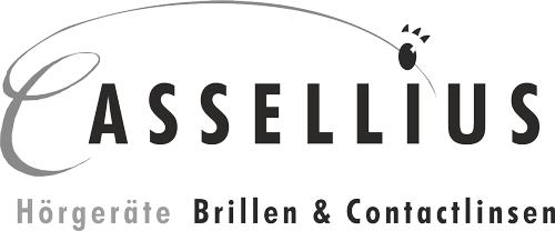 CASSELLIUS